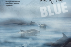 Out_of_the_Blue-1