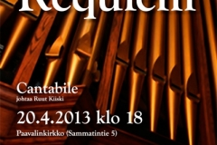 durufle-requiem
